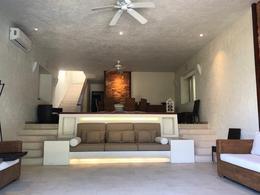 Foto Casa en Renta en  Fraccionamiento Playa Guitarrón,  Acapulco de Juárez  Villa en Brisas Guitarron