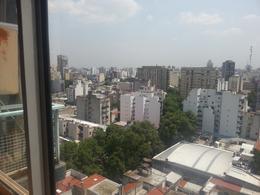 Foto Departamento en Alquiler en  Balvanera ,  Capital Federal  Alquiler   -  Departamento 5 ambientes  en URQUIZA y  RIVADAVIA