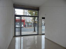 Foto Local en Venta en  Echesortu,  Rosario  Cafferata 200