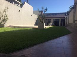 Foto Casa en Venta en  Villa Devoto ,  Capital Federal  Lincoln al 4600
