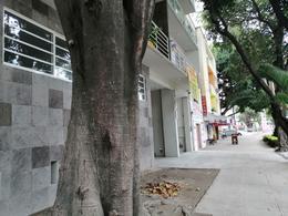 Foto Departamento en Renta en  Narvarte Poniente,  Benito Juárez  Narvarte Poniente