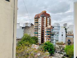 Foto Departamento en Venta en  Almagro ,  Capital Federal  BARTOLOME MITRE al 4100