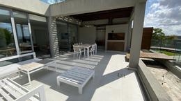 Foto Departamento en Venta | Alquiler temporario | Alquiler en  Lomo de la Ballena,  Punta Ballena  Lomo de la Ballena