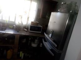 Foto Casa en Venta en  Lomas De Zamora,  Lomas De Zamora  iturrioz  al al 800