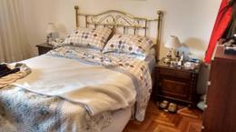 Foto Casa en Venta | Alquiler en  Tolosa,  La Plata  528  E/ 8 Y 9