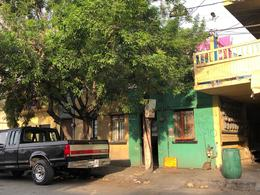 Foto Terreno en Venta en  Monterrey ,  Nuevo León  Venta Terreno Tlaxcala 313 Independencia, cerca Morones Prieto - Cuauhtemoc