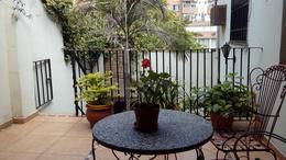 Foto Casa en Venta en  Centro,  Cordoba  Psje.  chicoana