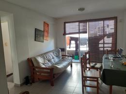 Foto Departamento en Alquiler en  La Plata ,  G.B.A. Zona Sur  2 e 60 y 61 N° 1370