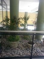 Foto Departamento en Alquiler en  San Fernando,  San Fernando  Tres de Febrero al 500