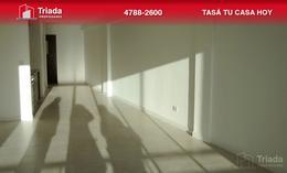 Foto thumbnail Departamento en Venta en  Belgrano ,  Capital Federal  Monroe al 3600