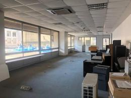 Foto Oficina en Venta en  Centro (Capital Federal) ,  Capital Federal  Florida al 500