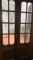 Foto Casa en Venta en  Echesortu,  Rosario  Rio de Janeiro al 1100