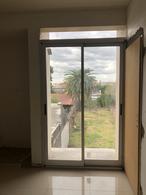 Foto Departamento en Venta en  San Miguel De Tucumán,  Capital  SUIPACHA 1100 - 1 ° D