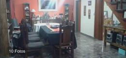 Foto thumbnail Casa en Venta en  Jose Clemente Paz ,  G.B.A. Zona Norte  zapiola 4701,esq cnel suarez
