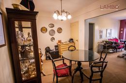 Foto Departamento en Venta en  Recoleta ,  Capital Federal      Salguero  1900 y  Guemes