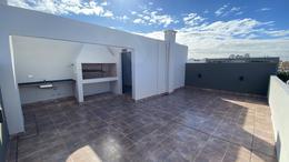 Foto Departamento en Venta en  Florida,  Vicente López  Semipiso 3 ambientes con terraza y parrilla a estrenar