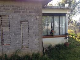 Foto Casa en Venta en  San Salvador Cuauhtenco,  Milpa Alta  Hermosa casa en milpa alta