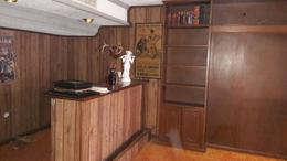 Foto Casa en Venta en  Aguila,  Tampico  Casa en Venta