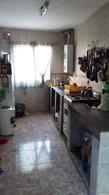 Foto thumbnail Casa en Venta en  Chimbas ,  San Juan  Madre Teresa de Calcuta 1388, Barrio Salta II