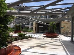 Foto thumbnail Departamento en Venta en  La Horqueta,  San Fernando  ALH - 015