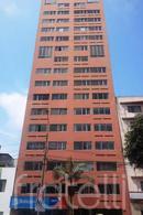 Foto Departamento en Alquiler en  Miraflores,  Lima  DUPLEX LARCO CON BENAVIDES