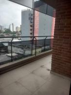 Foto Departamento en Venta en  Barrio Sur,  San Miguel De Tucumán  LAS HERAS al 800