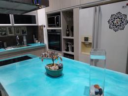 Foto Casa en Venta en  La Plata ,  G.B.A. Zona Sur  185 esquina 45