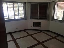 Foto Casa en Venta en  Mart.-Fleming/Panam.,  Martinez  Cordoba al 2900