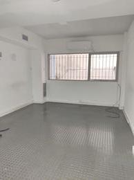 Foto Oficina en Alquiler en  Palermo ,  Capital Federal  Sinclair 2976