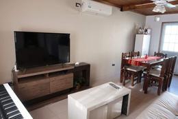 Foto Casa en Venta en  Santo Tome,  La Capital  Almaraz 1400