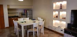 Foto Casa en Venta en  Belgrano,  Rosario  Solis al 700