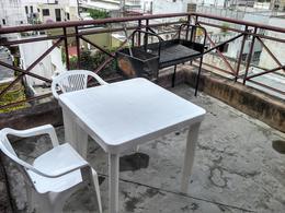 Foto Departamento en Alquiler temporario | Alquiler en  Palermo ,  Capital Federal  MALABIA entre GORRITI y CABRERA, JOSE ANTONIO