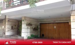 Foto Departamento en Venta en  Floresta ,  Capital Federal  Dolores  20