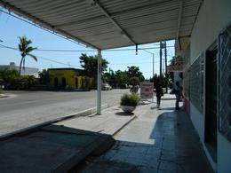 Foto Departamento en Renta en  Zona Central,  La Paz  Madero e/ Ocampo y Degollado N.4