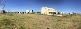 Foto Terreno en Venta en  Acacias,  Puertos del Lago  Acacias lote interno excelente!