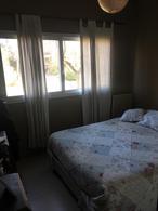 Foto Casa en Alquiler temporario en  Los Senderos Ii,  Countries/B.Cerrado (Pilar)  SENDEROS II,  DICIEMBRE 2020