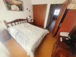 Foto Departamento en Venta en  San Andres,  General San Martin  italia 300