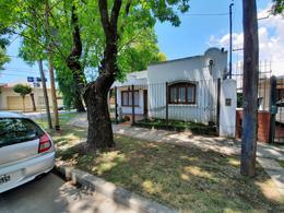 Foto Casa en Venta en  Beccar-Vias/Rolon,  Beccar  Lonardi al 900