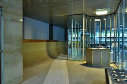 Foto Departamento en Alquiler en  Recoleta ,  Capital Federal  Posadas al 1200 6°