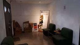 Foto Depósito en Venta en  Villa Martelli,  Vicente Lopez  Hipolito Vieytes al 700