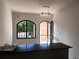 Foto thumbnail Departamento en Venta en  Pichincha,  Rosario  Alvear 176 02-02