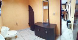 Foto Casa en Venta en  San Benito,  Hermosillo  SAN BENITO