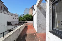 Foto Casa en Venta en  San Cristobal ,  Capital Federal  Estados Unidos al 2200