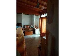 Foto Departamento en Venta en  San Fernando ,  G.B.A. Zona Norte  SARMIENTO 1065, piso 1