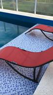 Foto Casa en Venta en  Costa Esmeralda,  Punta Medanos  Senderos II 98