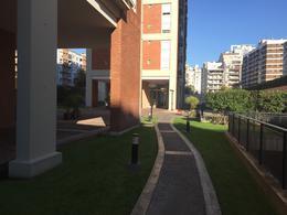 Foto Departamento en Venta en  Caballito ,  Capital Federal  Acoyte al 600