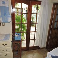 Foto thumbnail Casa en Venta en  Moron Sur,  Moron  Padre Castañer al 1300