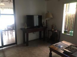 Foto Casa en Venta en  Barrio Parque Leloir,  Ituzaingo  Maria del Parque