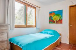 Foto Casa en Alquiler temporario | Venta en  José Ignacio ,  Maldonado  Faro a babor