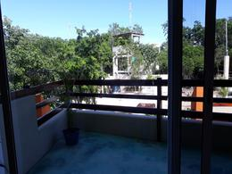 Foto Departamento en Venta en  Tulum ,  Quintana Roo  Departamento en venta, HI TULUM.